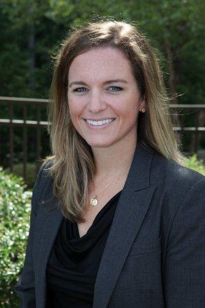Amy Johnston Women In Networking
