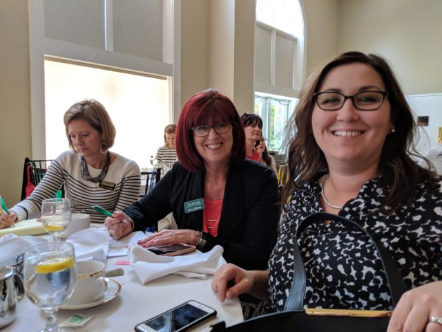 Win Pleasant Valley Chapter Women In Networking