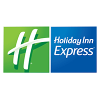 LelandNC_Holiday_Inn_Express_logo200pxSq