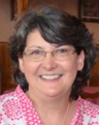 Donna Cunard
