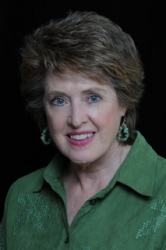 Linda Griggs-Horstman