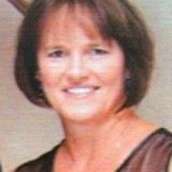 Cindy Hammond