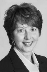 Barbara Kingrey