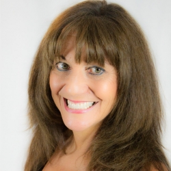 Debbie Mangeney