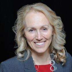 Annette Rhodes