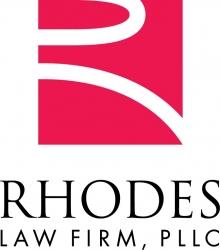Rhodes Law Firm, PLLC
