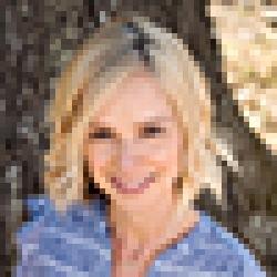 Jennifer Schiller