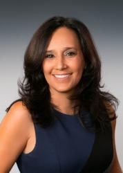 Julie S.Will