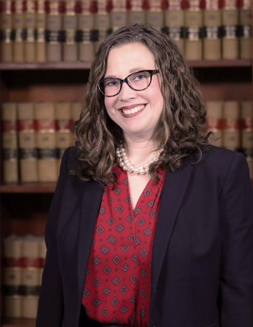 Melissa Flanagan