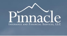 Pinnacle Insurance and Financial Services, LLC