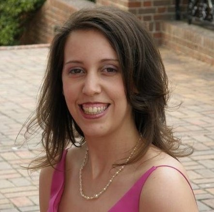 Shelley Cole
