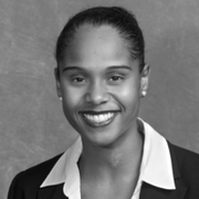 Anastasia T. Council