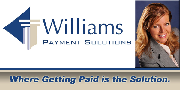 Williams Payment Solutions