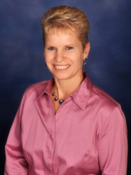 Ellie Penner