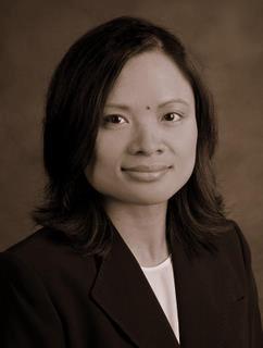 Dr. Loan Huynh