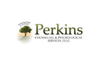 Perkins Counseling & Psychological Services, PLLC