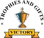 Victory Trophies and Gifts